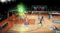 NBA Unrivaled XBLA