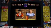 Imagen Final Fight: Double Impact XBLA