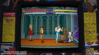Final Fight: Double Impact XBLA