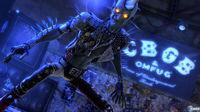 Imagen Guitar Hero: Warriors of Rock