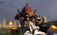 Imagen Serious Sam HD: The Second Encounter