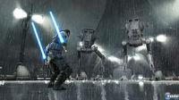 Imagen Star Wars: El Poder de la Fuerza II