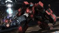 Imagen Transformers: War for Cybertron