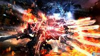 Primeros detalles e imgenes de Armored Core 5
