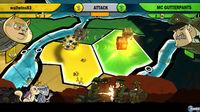 Risk: Factions XBLA