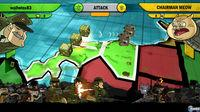 Pantalla Risk: Factions XBLA