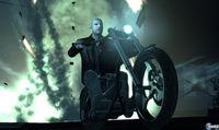 Imagen Grand Theft Auto IV: The Lost and the Damned