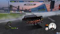 Days of Thunder: Arcade XBLA