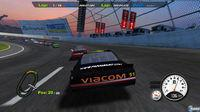 Pantalla Days of Thunder: Arcade XBLA