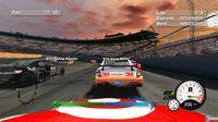 E3: Days of Thunder podr�a ser exclusivo de PS3