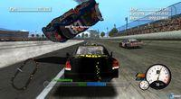 Nuevas imgenes de Days of Thunder: NASCAR Edition