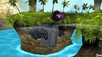 Imagen Gru, mi villano favorito: El videojuego