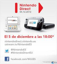 Nintendo prepara un Nintendo Direct para maana