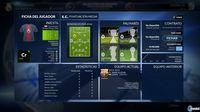 fans create a mod of real names and FX Football equipment 2015