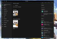 Microsoft will take the 'Game Mode' to Windows 10