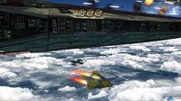 Imagen LEGO Star Wars III: The Clone Wars