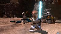 Imagen LEGO Star Wars III: The Clone Wars