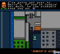 Retro City Rampage WiiW