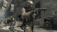 Imagen Call of Duty: Modern Warfare 3