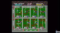 Tecmo Bowl Throwback XBLA