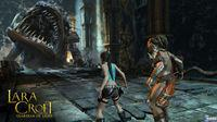 Imagen Lara Croft and the Guardian of Light PSN