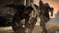 Imagen Dragon Age II