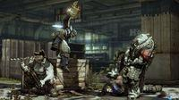 Nuevas imgenes del multijugador de Gears of War 3