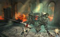 Imagen Darksiders: Warmastered Edition