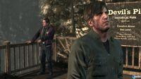 Silent Hill: Downpour se muestra en nuevas imgenes