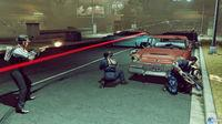 Imagen The Bureau: XCOM Declassified