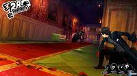 Post -- Persona 5 The Royal -- 2020 -- Regresan The Phantom Thieves - Página 2 Persona-5-201551153749_10