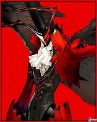 Post -- Persona 5 The Royal -- 2020 -- Regresan The Phantom Thieves - Página 2 Persona-5-201551153749_17