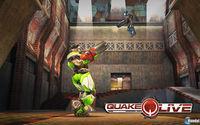 Quake Live