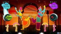 Imagen Just Dance 2