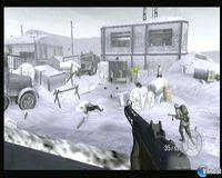 Imagen Call of Duty: Black Ops