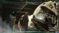 Imagen Splinter Cell: Blacklist