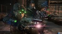 Imagen Splinter Cell: Blacklist