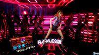 Imagen Dance Central