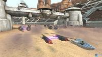Nuevas imágenes de Kinect Star Wars