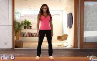 Imagen Get Fit With Mel B