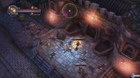 Imagen Dungeon Hunter: Alliance PSN