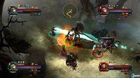 Pantalla Dungeon Hunter: Alliance PSN