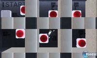 Imagen Cubic Ninja