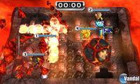 Imagen Bomberman 3DS
