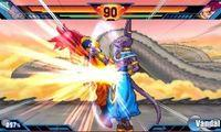 Japan already has demo of Dragon Ball Z: Extreme Butoden