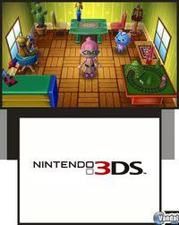 Imagen Animal Crossing: New Leaf