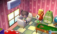 Imagen 40 de Animal Crossing 3DS para Nintendo 3DS