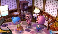 Imagen 47 de Animal Crossing 3DS para Nintendo 3DS