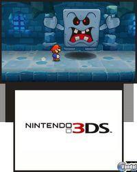 Imagen Paper Mario Sticker Star