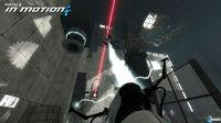 Portal 2 in Motion llega a PlayStation Network la pr�xima semana